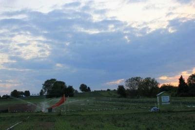 2012-077-gemuesebeet